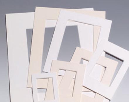 medo bilderrahmen manufaktur wir beraten sie gern. Black Bedroom Furniture Sets. Home Design Ideas